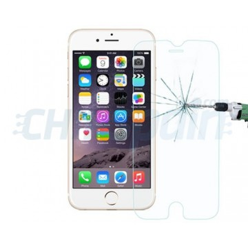 Screen Shield Glass 0.33mm iPhone 6 Plus