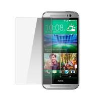 Protector de Pantalla Cristal 0.33mm HTC One M8