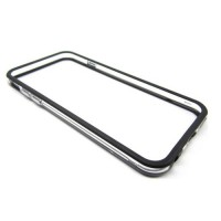 Bumper iPhone 6 Plus -Blanco
