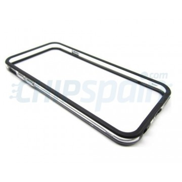 Bumper iPhone 6 Plus -Branco