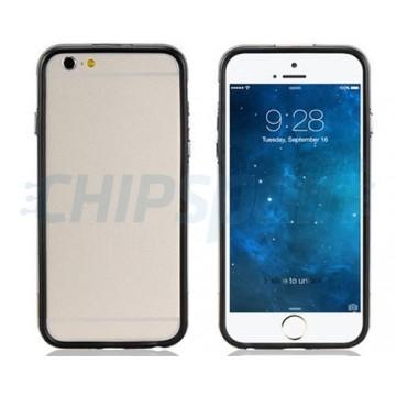 Bumper iPhone 6 Plus -Black