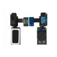 Cable Flexible Auricular y Sensor Samsung Galaxy S4