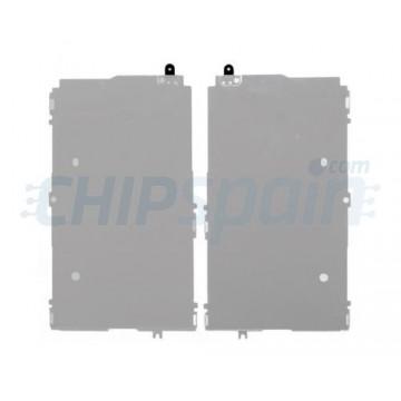 Pieza de Metal entre Placa y LCD iPhone 5