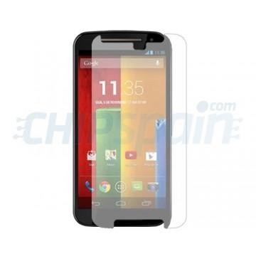 Película de ecrã Vidro 0.33mm Motorola Moto G 2 (2014)