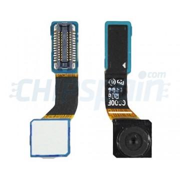 Camara Dianteira Samsung Galaxy S5 (G900F)
