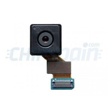 Rear Camera Samsung Galaxy S5 (G900F)