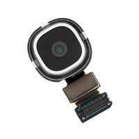 Rear Camera Samsung Galaxy S4 (i9505)