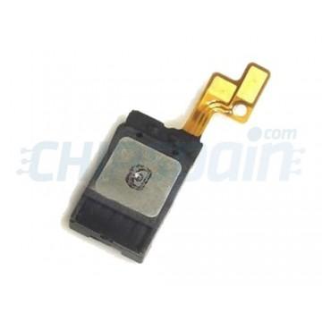 Internal Speaker LG G2 (D802)