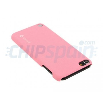Carcasa Ultra Fina SGP Series iPod Touch 5 -Rosa