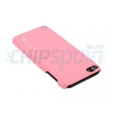 Cobertura SGP Series iPod Touch 5 -Rosa