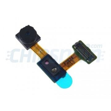 Camara Dianteira Samsung Galaxy Note 2 (N7100)
