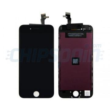Pantalla iPhone 6 Premium Completa Negro