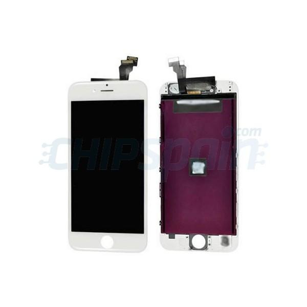 comprar pantalla iphone 6 madrid