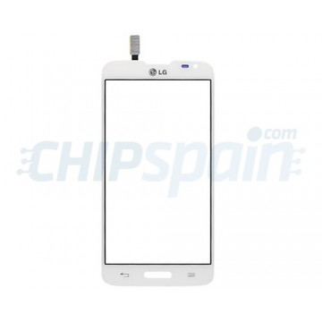Touch screen LG L90 (D405) -White