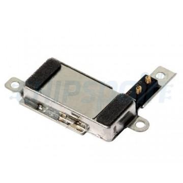 Vibration Motor iPhone 6 Plus