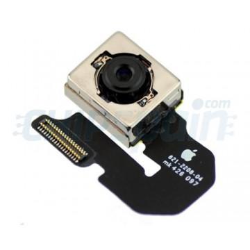 Back Camera iPhone 6 Plus
