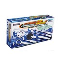 Extreme Professional Sport Wii 10 Accessories Kit