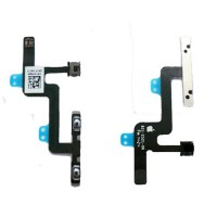 Flex Cable On/Off/Volume/Mute iPhone 6