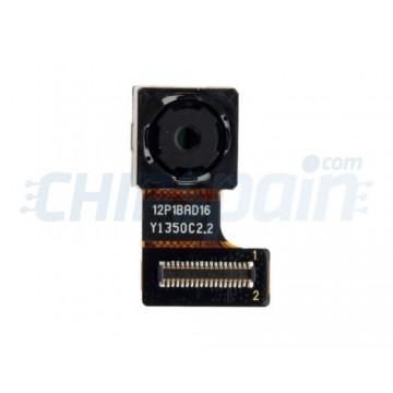 Câmera traseira Xiaomi Mi 3