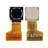 Back Camera Sony Xperia Z (C6603/C6602/L36H)