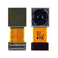 Cámara Trasera Sony Xperia Z3 (D6603/D6633/D6643/D6653/D6616)