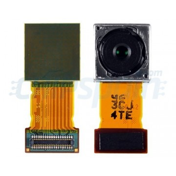 Back Camera Sony Xperia Z3 (D6603/D6633/D6643/D6653/D6616)