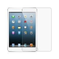 Película de ecrã Vidro 0.40mm iPad Mini/Mini Retina