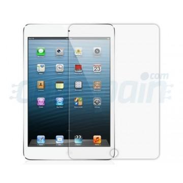 Protector de Pantalla Cristal 0.40mm iPad Mini/iPad Mini 2/iPad Mini 3