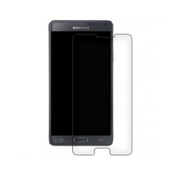 Protector de Pantalla Cristal 0.30mm Samsung Galaxy Note 4 (SM-N910F)