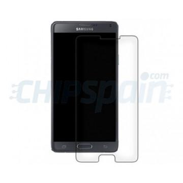 Película de ecrã Vidro 0.30mm Samsung Galaxy Note 4 (SM-N910F)