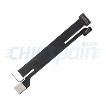 Cable Flexible Testeo Pantalla iPhone 5S