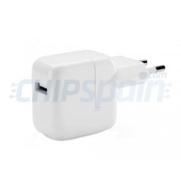 Universal USB Power Adapter iPad/iPhone/iPod