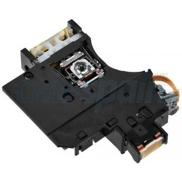 Lens Sony KES-490A PS4