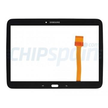 """Ecrã Táctil Samsung Galaxy Tab 3 P5200/P5210 (10.1"""") Preto"""
