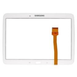 "Vidro Digitalizador Táctil Samsung Galaxy Tab 3 P5200/P5210 (10.1"") -Branco"