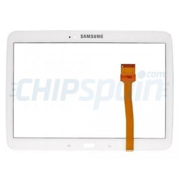 """Touch screen Samsung Galaxy Tab 3 P5200/P5210 (10.1"""") -White"""