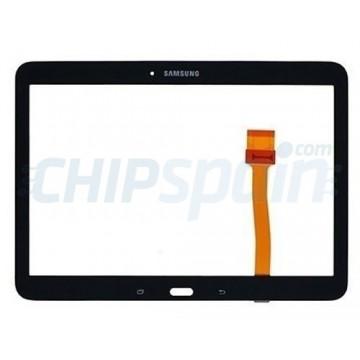"Pantalla Táctil Samsung Galaxy Tab 4 T530/T531/T535 (10.1"") - Negro"