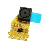 Cámara Frontal Sony Xperia Z1 (C6902/C6903/C6906/C6943/L39H)