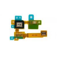 Flex con Micrófono Sony Xperia Z1 (C6902/C6903/C6906/C6943/L39H)