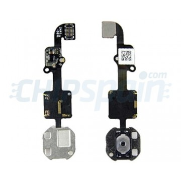 Flexible Cable Home Button iPhone 6 Plus