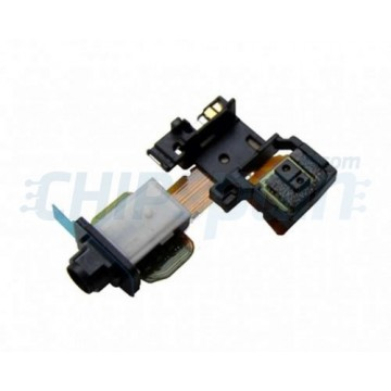 Flex Connector Audio and Proximity Sensor Sony Xperia Z3 (D6603/D6633/D6643/D6653/D6616)
