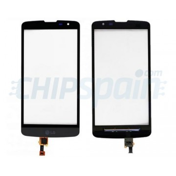 Touch screen LG L Bello (D331/D335) -Black