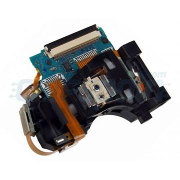 Lente Sony KES-460A PS3 Slim