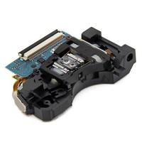 Lente Sony KES-470A PS3 Slim