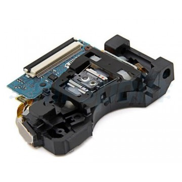 Lens Sony KES-470A PS3 Slim
