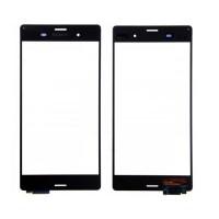 Pantalla Táctil Sony Xperia Z3 (D6603/D6633/D6643/D6653/D6616) -Negro