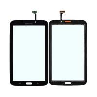 """Pantalla Táctil Samsung Galaxy Tab 3 P3210/T210 (7"""") -Negro"""