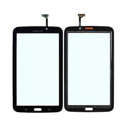 "Touch screen Samsung Galaxy Tab 3 P3210/T210 (7"") -Black"