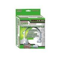 Internet Headphone Set Xbox 360