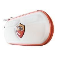 Carry Bag AS Roma PSP 2000/3000 - Blanco